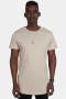 Tb638 T-shirt Sand