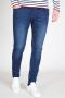 Only & Sons Loom Jog Dk 0431 Jeans Blue Denim