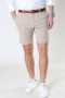 Jack & Jones JJIPHIL CHINO SHORTS NOR STS Crockery