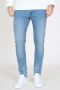 Denim Project Mr. Red Jeans Light Blue