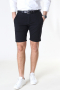 Gabba Jason K3280 Dale Shorts Black