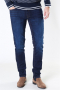 Solid Joy Jeans MDV Blue