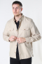 Tailored & Originals TOAlbrecht Anton LS White Pepper