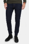 Gabba Rey K2614 Jeans
