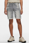 ONLY & SONS ONSPLY LIFE REG GR JOG SHO PK 8583 NOOS Grey Denim