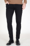 Just Junkies Max Jeans Black