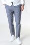Only & Sons Onsmark Life New Drop Tap Pant Gd 9686 Dark Navy
