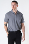 Jack & Jones JPRBLAASHER SS POLO New Navy REG FIT