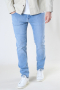 Gabba Jones K3826 Jeans RS1359