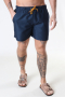 Clean Cut Copenhagen Swim Shorts Navy