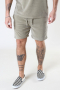 Just Junkies Frot Shorts 890 Olive