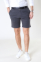 Jack & Jones JJIPHIL CHINO SHORTS NOR STS Grey Melange